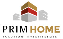 Prim'Home, solution investissement