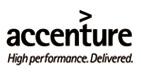 ACCENTURE, Conseil en management, technologies de l'information et externalisation