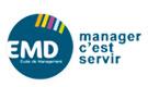 EMD, Ecole de Commerce et Management